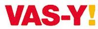 web agency Aisne