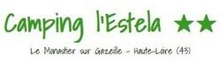 Camping Haute Loire