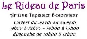 Tapissier Nîmes