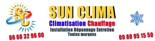Dépannage climatisation Montpellier